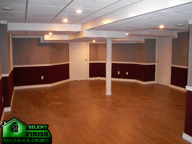 Two Tone Paint Ideas Living Room 2017 2018 Best Cars Reviews